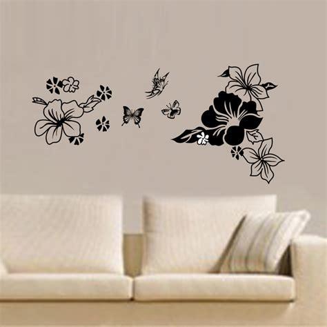 best wall sticker bird wall sticker interior best wall stickers designs home tech