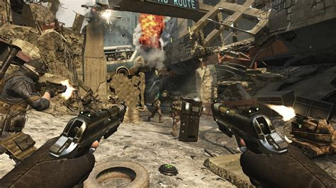 cod black ops 2 multiplayer characters 8 reasons why call of duty black ops 2 multiplayer is the