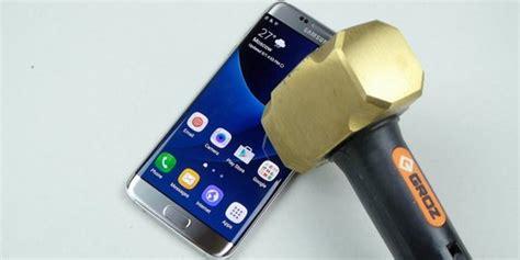 berapa harga ganti layar rusak  smartphone smartphone