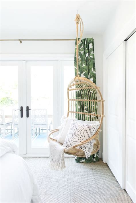 bedroom hanging chair best 25 bubble chair ideas on pinterest chairs for
