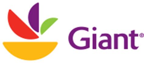 Gift Cards Available At Giant - giant foods gift card balance
