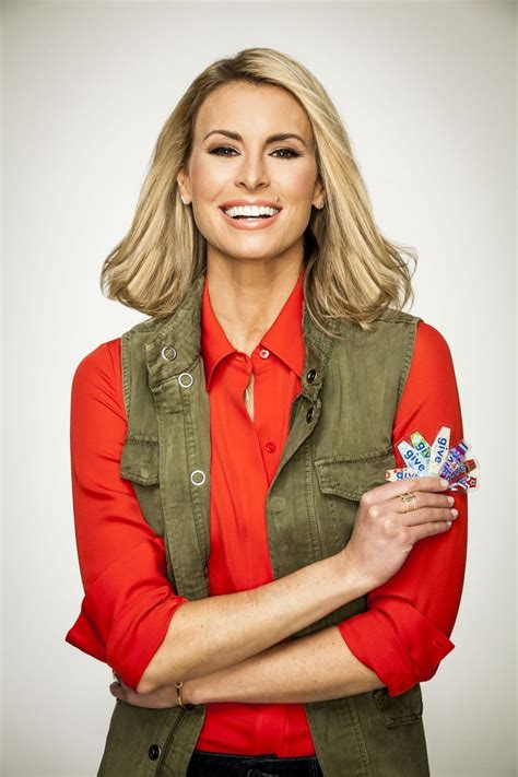news bytes supermodel niki taylor shows giving blood is 21 best images about nexcare on pinterest niki taylor