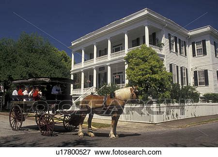 beaufort sc bed and breakfast picture of beaufort south carolina historic bed and