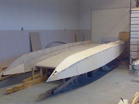 aluminum race boat 123 best images about yp boat designs on pinterest pedal