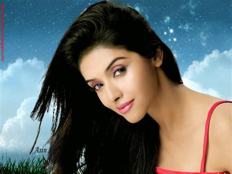 actress name from g bollywood hiroin photo name check out bollywood hiroin