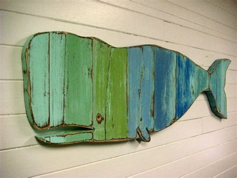 pictures of driftwood house signs 25 diy ideas for driftwood signs do it yourself ideas and projects