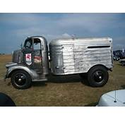 1950 Coe Chevy 2 Ton Truck For Sale  Upcomingcarshqcom