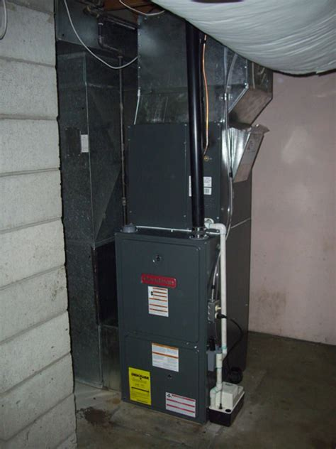 spokane comfort systems hvac installations heating air conditioning gas