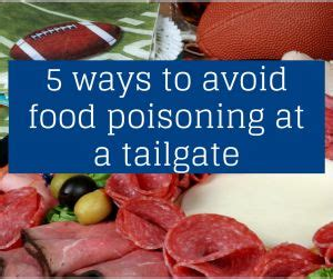 7 Ways To Prevent Food Poisoning by Healthy Food Safe Foods Avoid Food Poisoning