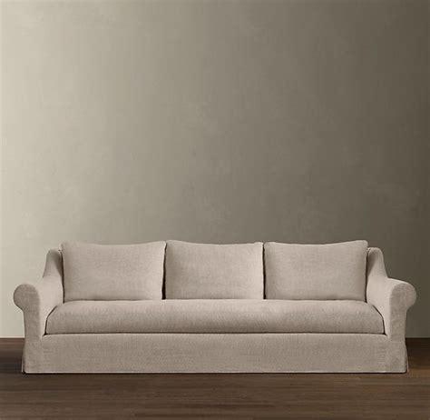 slipcovered sectional sofa sale the 25 best sleeper sofa sale ideas on pinterest
