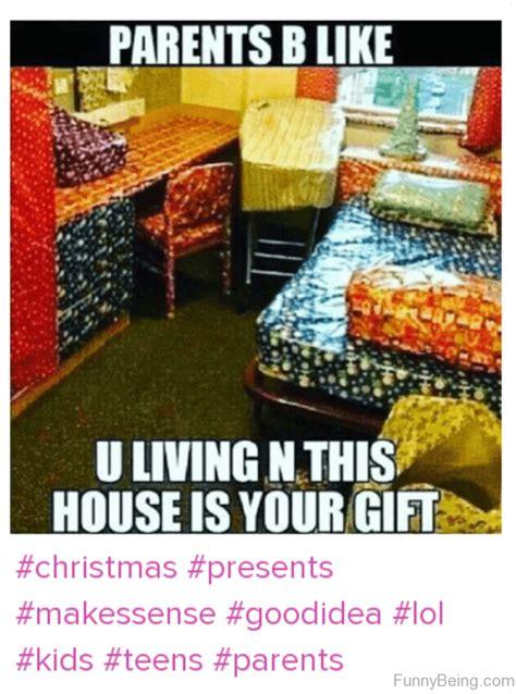 Christmas Sex Memes - 80 best funny christmas memes