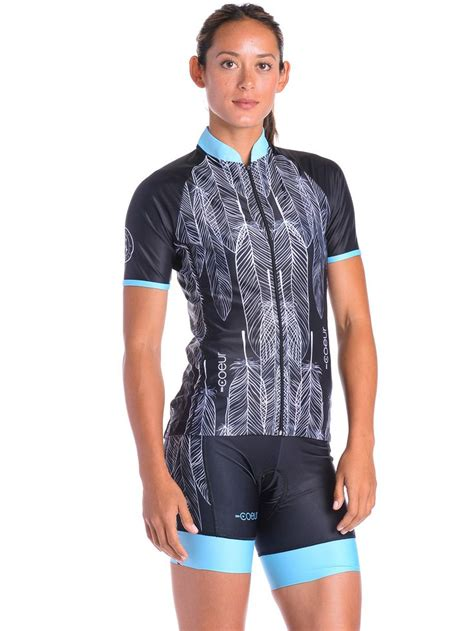 women s bicycle jackets 135 best cycling kit images on pinterest bike clothing