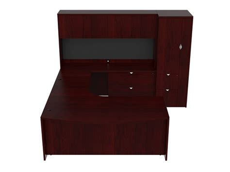 wood office desk furniture executive office desks wood office desk desk furniture