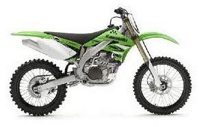 rent a motocross bike dirt bike rental motocross hire enduro adventure