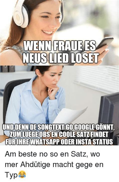 Beste Memes - 25 best memes about typs typs memes