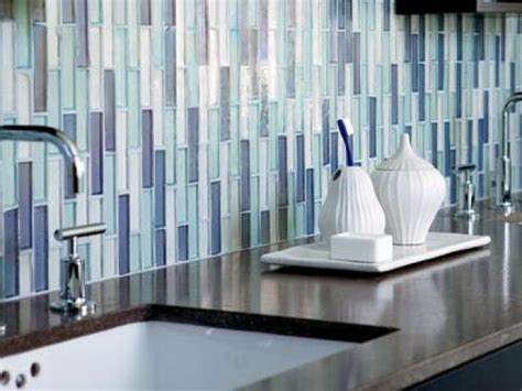 bathroom pic bathroom tile designs ideas pictures hgtv