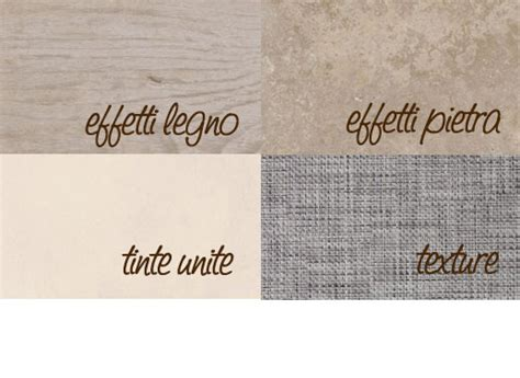 piastrelle in pvc prezzi parquet pvc pavimenti in pvc effetto legno