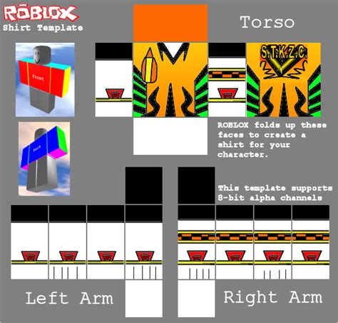 how to design a shirt roblox clan shirt design for roblox by wabburio on deviantart