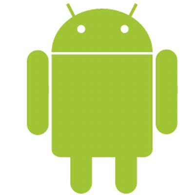 android tips all android tips allandroidtips