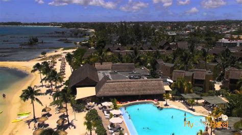 veranda pointe aux biches mauritius flyoverhotel veranda pointe aux biches