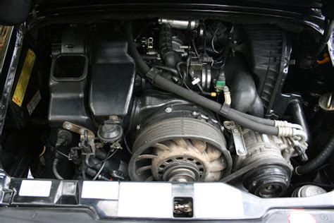 how cars engines work 1995 porsche 911 transmission control 1995 porsche 911 carrera 993 sports car shop