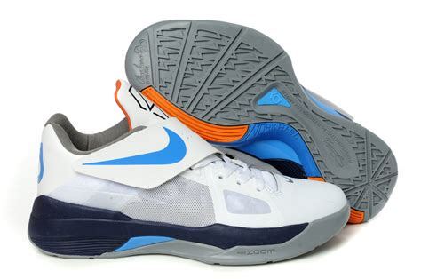 basketball shoes sydney kd zoom 4 for sale international college of
