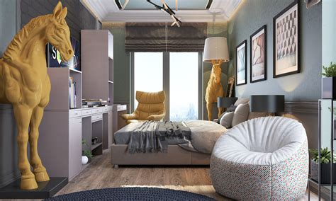 attractive bedrooms 3 beautiful bedroom layouts with attractive decor that