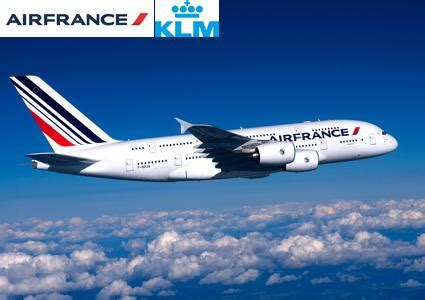 great flight discounts on airfrance ch buyclub geneva
