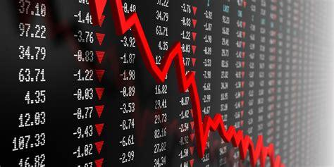 The Housing Market Crash by Crash Prepper S Survival Homestead