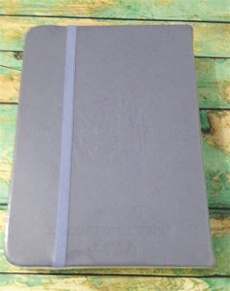 Al Quran Al Mubin A6 A28 bukukita al qawiyy a6 toko buku