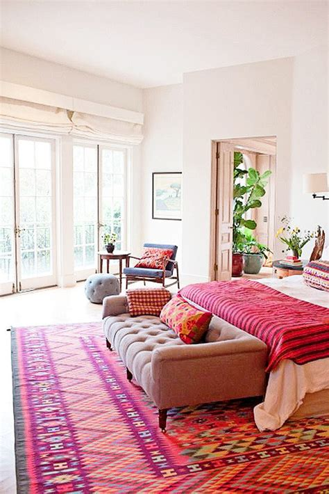 how to decorate with rugs interior design what is a kilim rug pink peppermint design