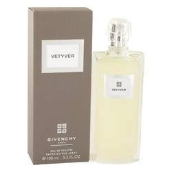 Promo Special Givenchy 3009 Stock Terbatas vetyver cologne for by givenchy