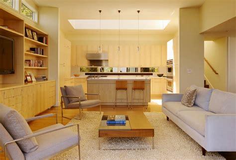 wohnzimmer modern einrichten ideen idee wohnzimmer natur