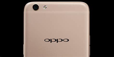 Vr Oppo F1s oppo smartphones f1s und r9 f1 plus die bestseller notebookcheck news