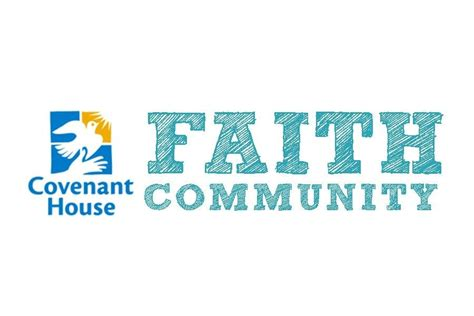 Covenant House International by Post Graduation Service Opportunities Community Service
