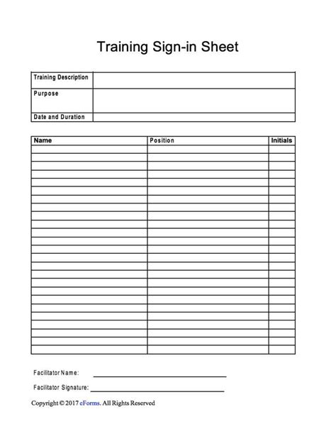 newsletter sign up sheet template haisume