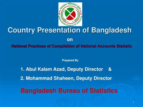 powerpoint tutorial pdf in bangla ppt country presentation of bangladesh powerpoint