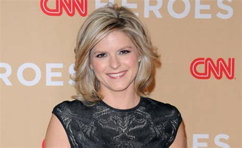 kate bolduan net kate bolduan cnn anchor pregnant canada journal news