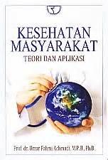 Pengkajian Keperawatan Aplikasi Pada Praktik Klinik Arif Muttaqin 1 toko buku rahma pusat buku pelajaran sd smp sma smk perguruan tinggi agama islam dan umum