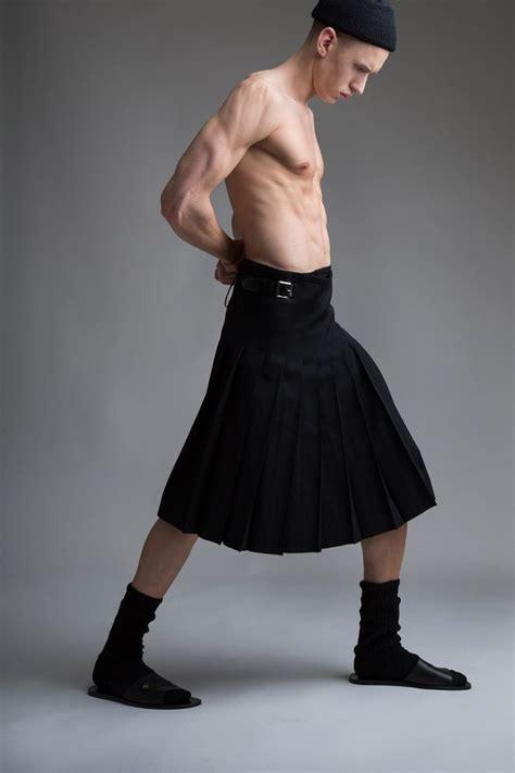 wwwskortmancom mens skirts pleated skirts for men vintage men s y s yohji yamamoto pleated skirt designer