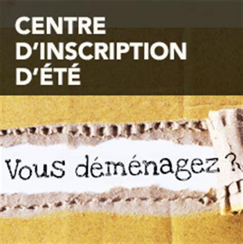 Calendrier Scolaire Csdm Secondaire 201 Cole Secondaire Commission Scolaire De Montr 233 Al