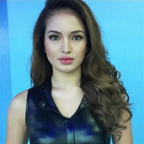 hairstyle in the philippines 25 melhores ideias sobre maquiagem filipina no pinterest