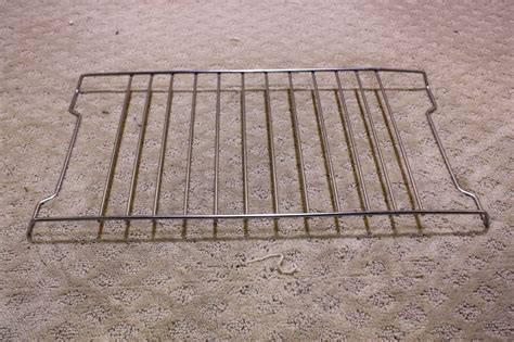 Oven Racks For Sale by Rv Appliances Microwave Convection Oven Cooking Rack For