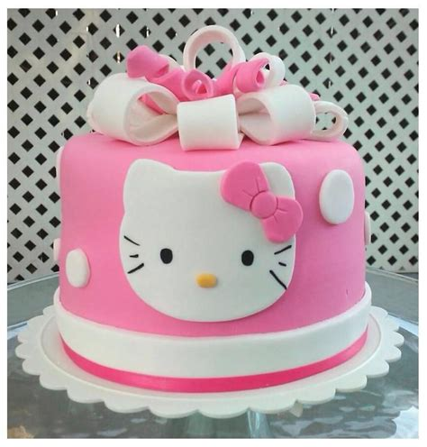 hello kitty cake wallpaper hello kitty cake and cupcakes for chinese new year hd
