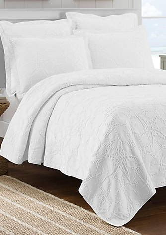 belk coverlets lamont home 174 calypso coverlet collection belk