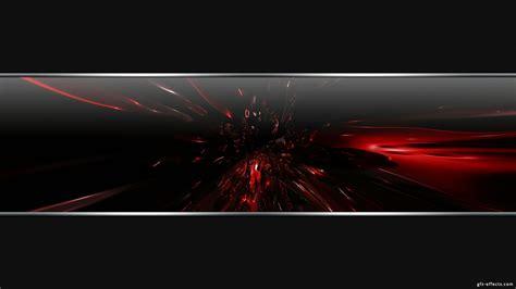 imagenes para fondo de pantalla dj quot radio quot musica dj fondos de pantalla