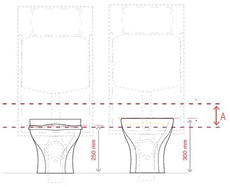 vasi bagno vasi bagno sanitari bagno dolomite sospesi bagno