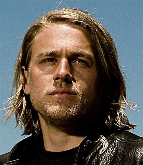 jaxs hair sons of anarchy jax teller sons of anarchy charlie hunnam character