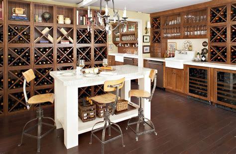 coastal cabinets bunnell fl oak cupboards palm coast cabinets florida fl