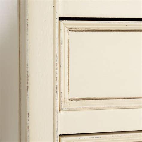 cassettiere provenzali cassettiera provenzale mobili provenzali e shabby